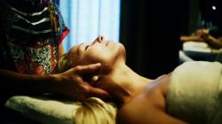 10 põhjust käia regulaarselt massaažis