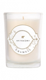 Sundãri lõhnaküünal Chameli